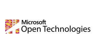 Microsoft Open Technologies logo