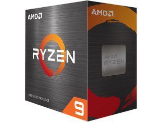 Ryzen 9 5950x box