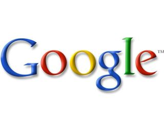 From bad new to benefactor, Google woos publishing industry