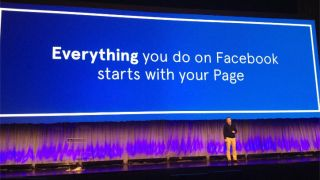 How to grow your business with Facebook Pages