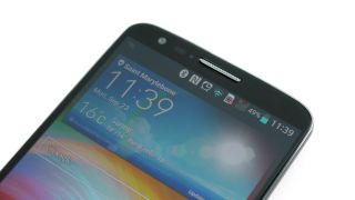 LG G2 Mini may go quad-core and KitKat