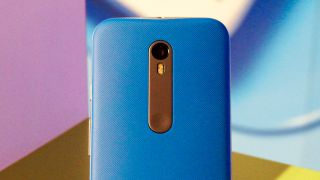 Moto G (2015): where can I get it?