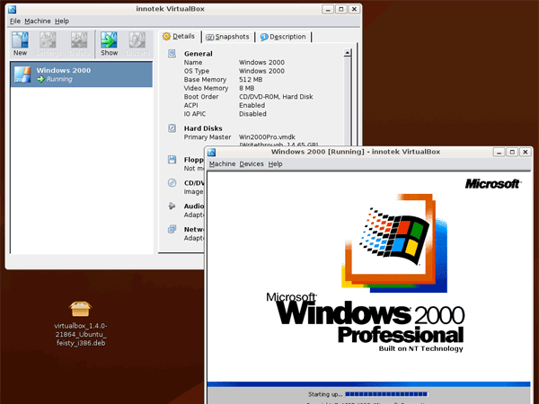 40 Free and Useful Windows Applications | Tom's Guide