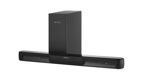 Orbitsound A70 airSOUND Bar