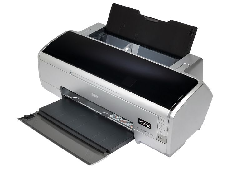 Free Download Epson R285 Resetter