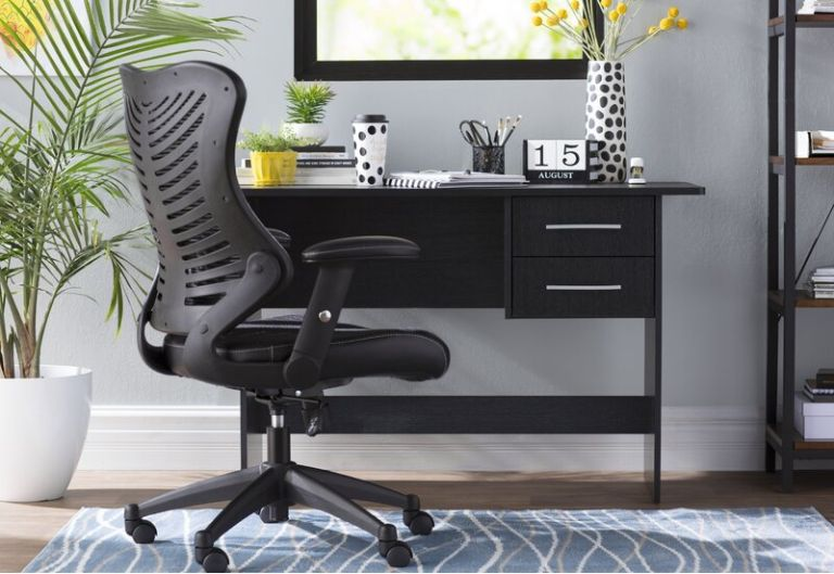 wayfair desk chair deals