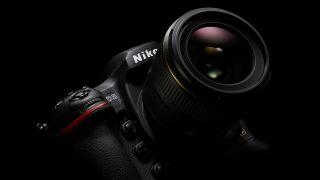 Fresh Nikon D6 rumors surface | TechRadar