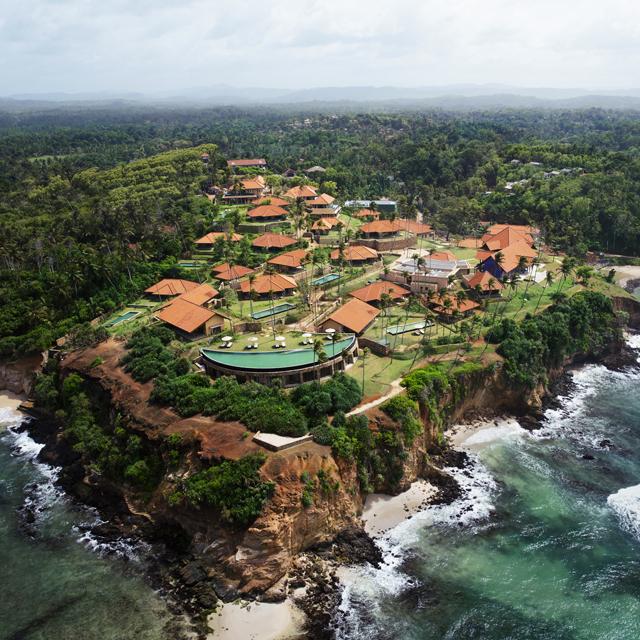 Best Hotels In Sri Lanka, Sri Lanka Hotels, cape weligama review