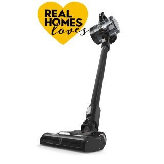 The Best Vacuum For Pet Hair 2019 Real Homes