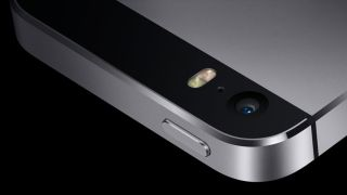 Here's a volley of potential iPhone 6 specs and features