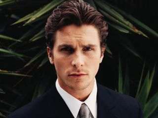 Christian Bale: Method Man or method acting?