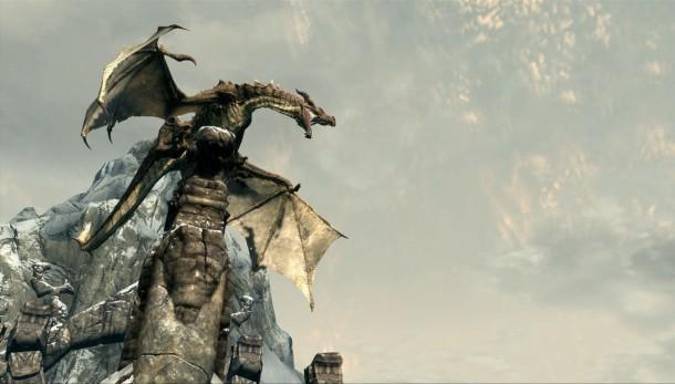 the elder scrolls anthology bundles every mudcrab dragon and
