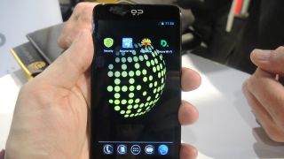 Will it be better than the original Blackphone?