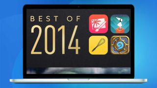 Apple's 2014 winners include Ed Sheeran, Minecraft and Clash of Clans
