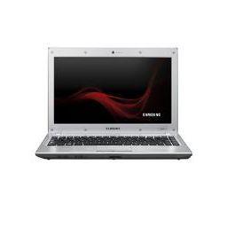 Pound 522 84 Samsung Q330 Notebook Computer Itproportal