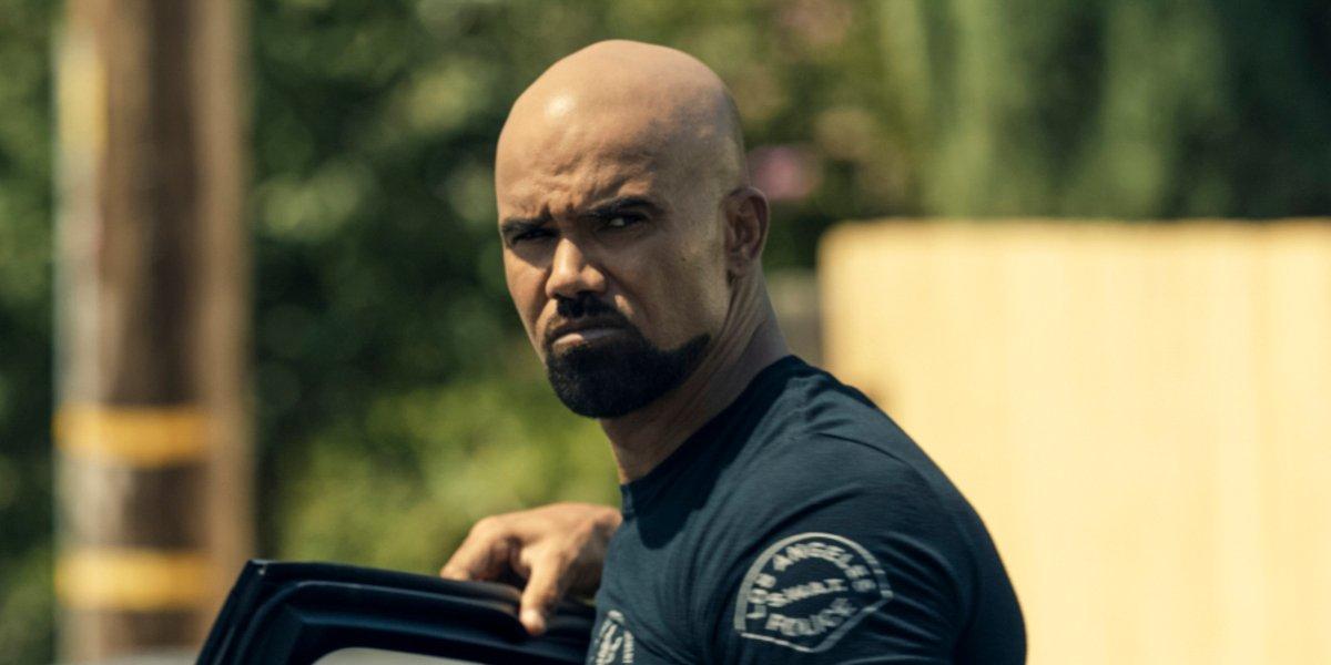swat hondo season 4 premiere shemar moore cbs