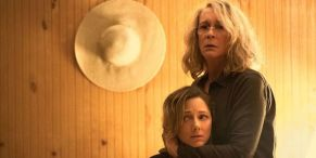 Jason Blum Is Trying To Make Another Halloween Sequel Happen