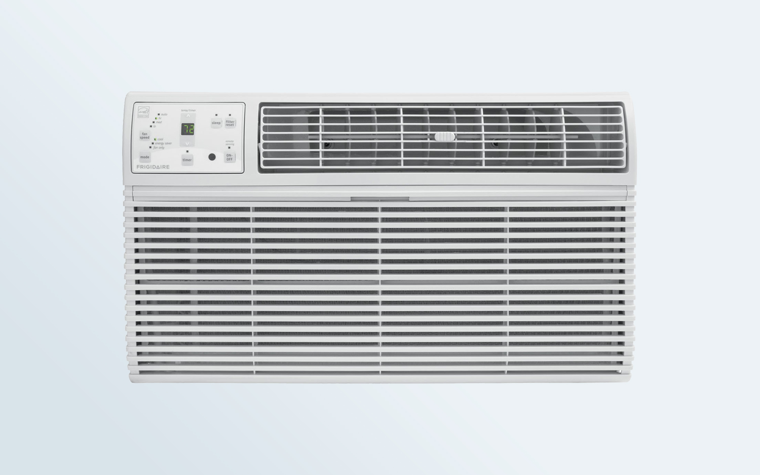 Best Wall Air Conditioners 2019: Keep your Family Cool this Summer