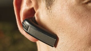 1ad1aa6f0be Best Bluetooth headsets of 2019: top hands-free kit | TechRadar