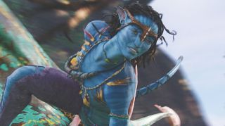 Avatar gets some big love at the cinema