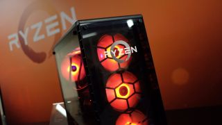 AMD Ryzen release date, news and features: everything you