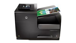 Share Printer