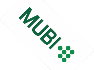 Sony seals connected TV deal with Mubi