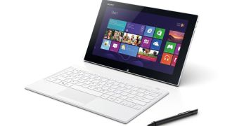 Sony sells off Vaio as PC industry faces turbulent times