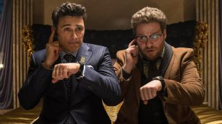 The Interview becomes Sony s most popular online movie of all time