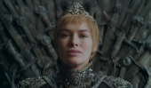 First Game Of Thrones Season 7 Footage Proves Cersei Is Cold As Ice
