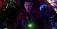 How Doctor Strange 2's Benedict Cumberbatch Felt When He Learned The Director Was Leaving The Sequel