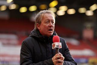 Charlton Athletic v Shrewsbury Town – Sky Bet League One – The Valley