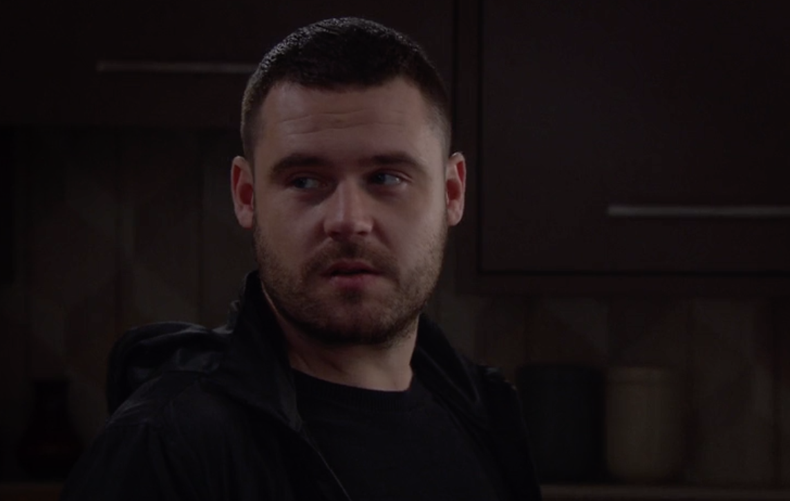 Emmerdale fans predict FORBIDDEN new ROMANCE for Aaron Dingle with THIS village resident