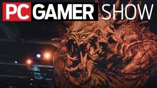 pcgamershow-ep5-teaser2