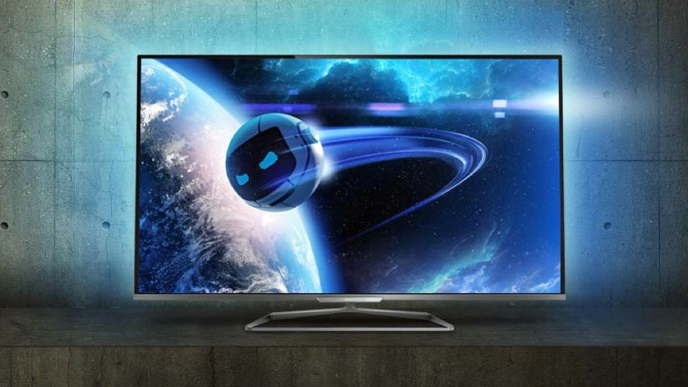 the future tv tech you need to know about techradar