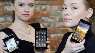 5 ways LG can conquer the smartphone world