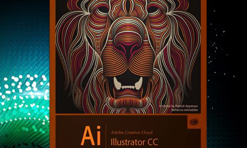 Purchase Adobe Illustrator CC 2014