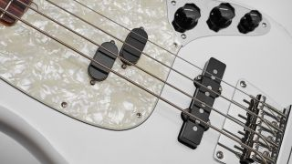 The best bass guitars 2020: four-string, five-string and electro-acoustic basses for every budget