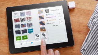 Shop smarter with your iPad or iPhone