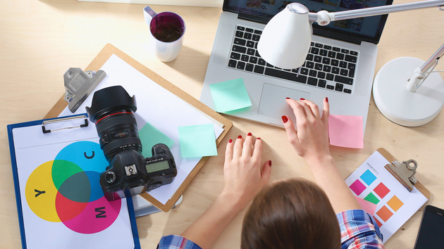 The best photo editing tools and accessories in 2019 | Digital Camera World