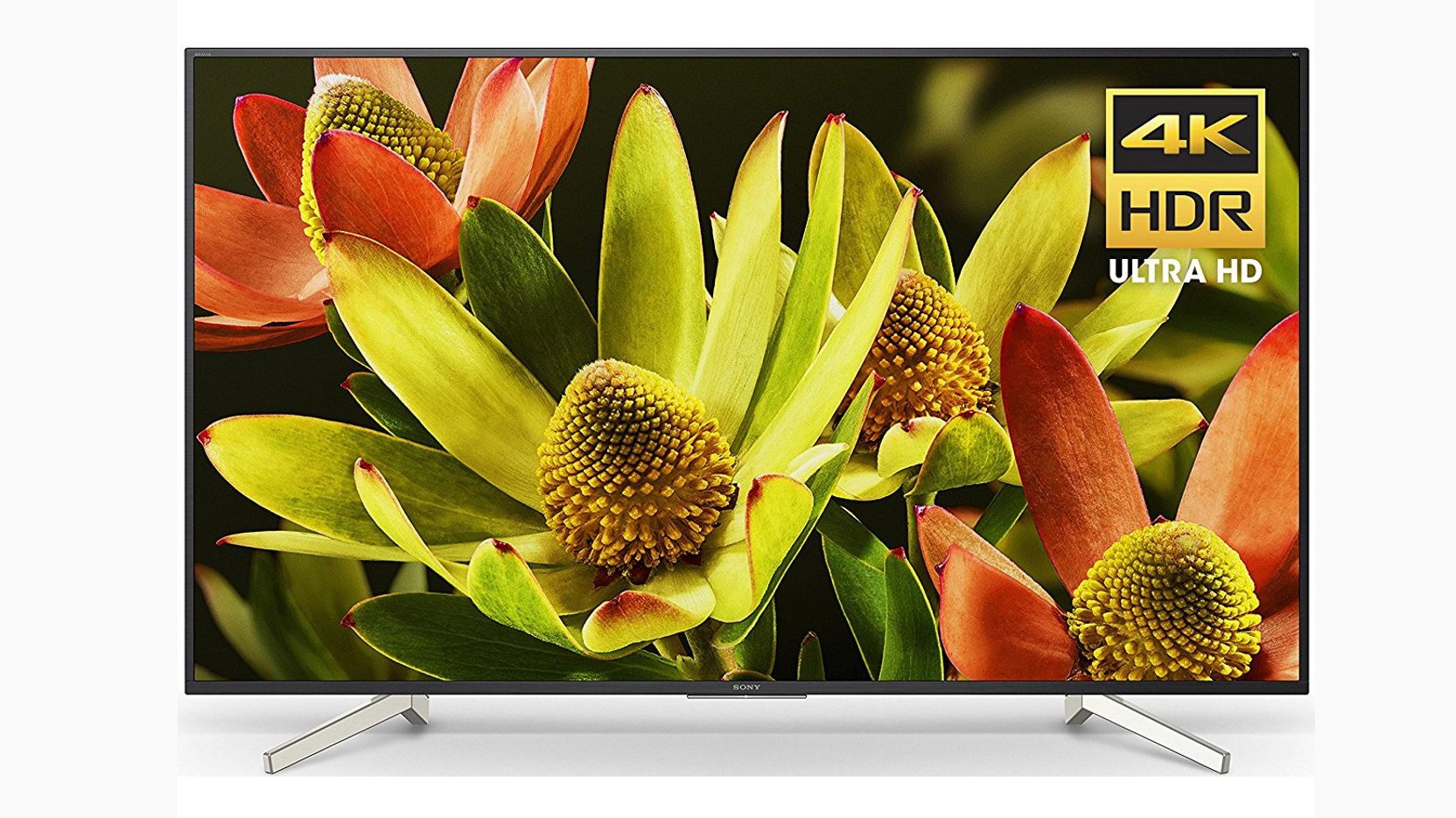 Early Prime Day super-deal: Save $900 on this Sony BRAVIA 70