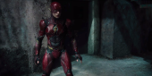 The Flash Movie Is Going Through Yet Another Big Behind-The-Scenes Change