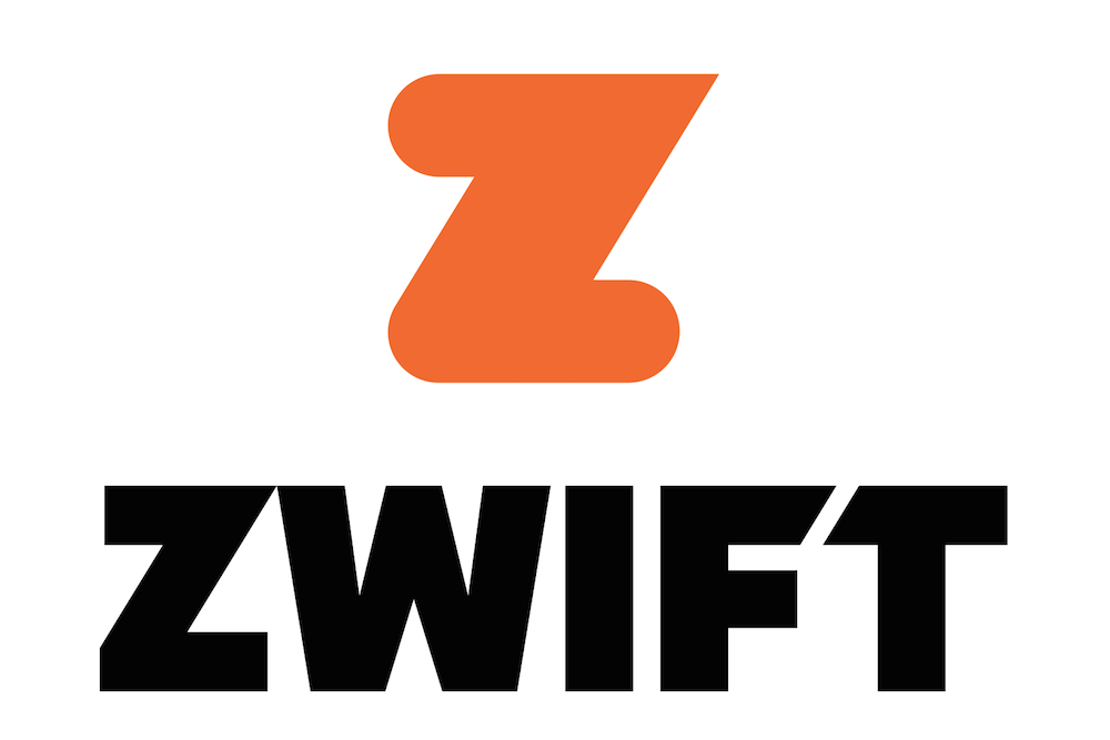 Image result for Zwift logo