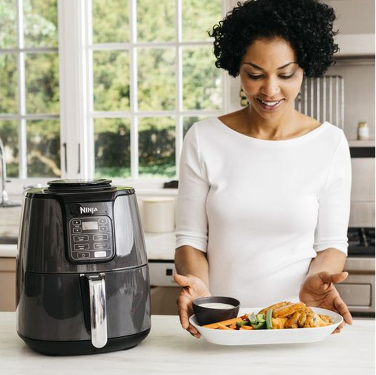 Cyber Monday air fryer