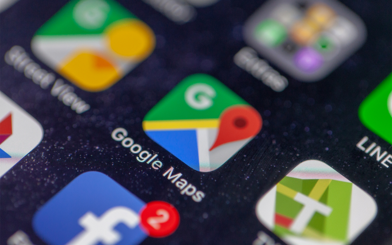 3 New Google Maps Features Commuters Will Love | Tom's Guide