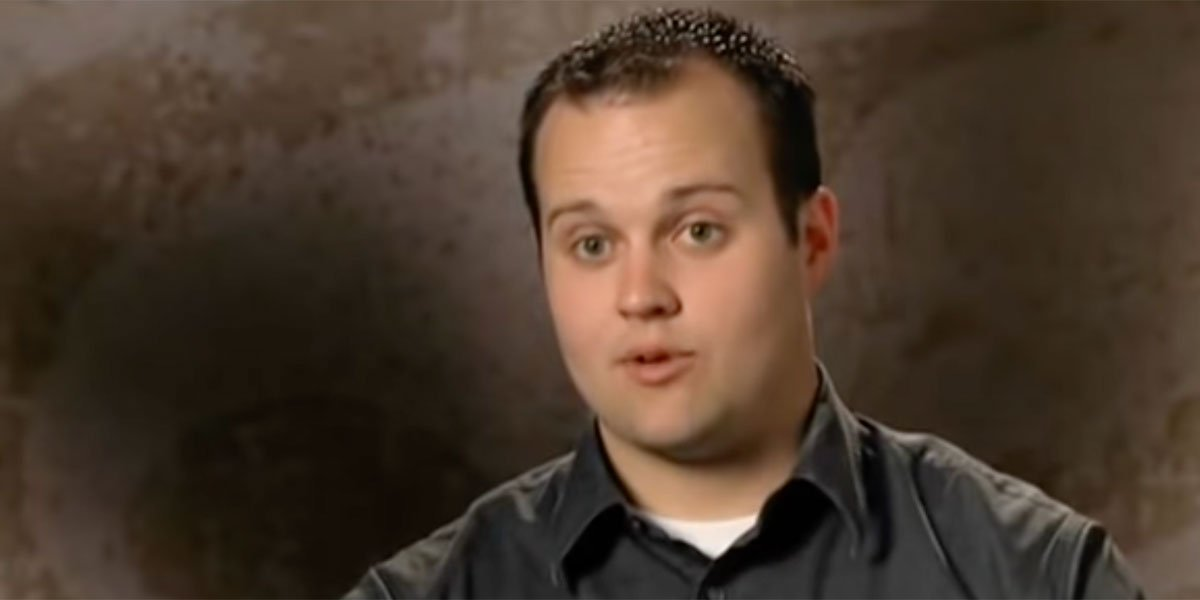 Josh Duggar Child Pornography Trial Delay Buys Star Time, But How Long Could He Go To Prison For?