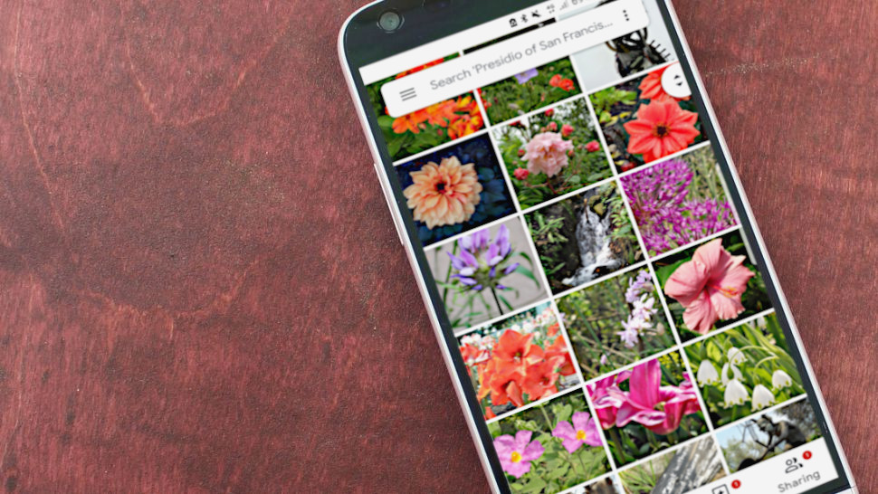 How to upload to Google Photos on your phone, tablet or computer