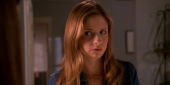 What Sarah Michelle Gellar Hopes Buffy Is Up To Today