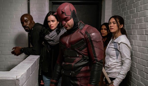 8 Netflix Marvel Characters That Need To Get Rebooted In The