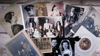 Best genealogy tools